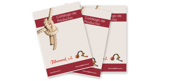 img_descarga_catalogo