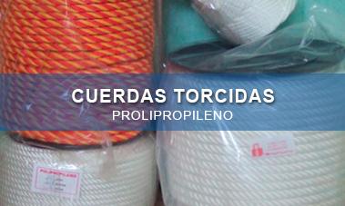 cuerdas_torcidas_polipropileno