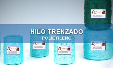 producto_hilo_trenzado_polietilena
