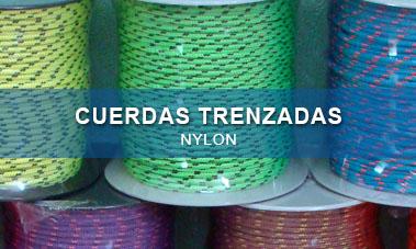 producto_nylon_cuerdas_trenzados
