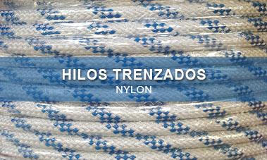 producto_nylon_hilos_trenzados