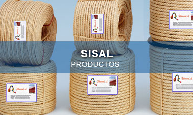 producto_producto_sisal