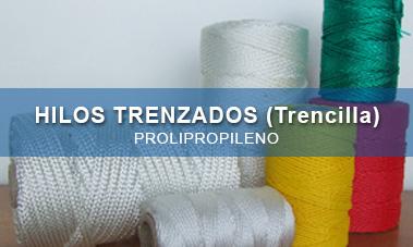 producto_trencilla