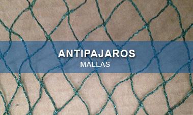 producto_mallas_antipajaros