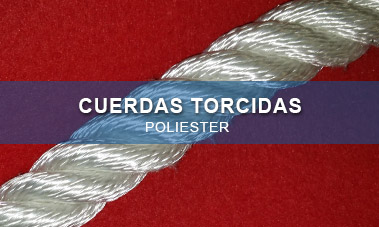 producto_poliester_torcidas