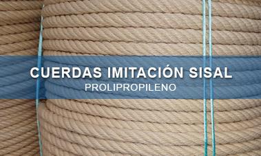 producto_polipropileno-imitacion_sisal