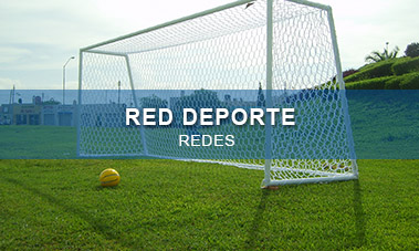 producto_redes_deporte