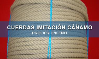cuerdas_imitacion_canamo