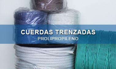 producto_cuerdas-trenzadas