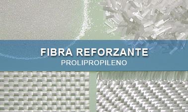 producto_fibra