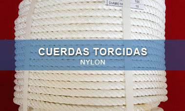 producto_nylon_cuerdas_torcidas