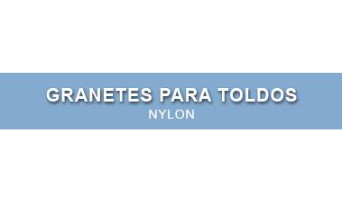 producto_nylon_granetes