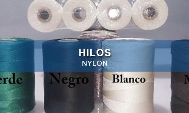 producto_nylon_hilos