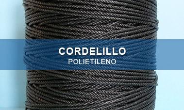 producto_polietileno_cordelillo