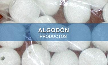producto_producto_algodon