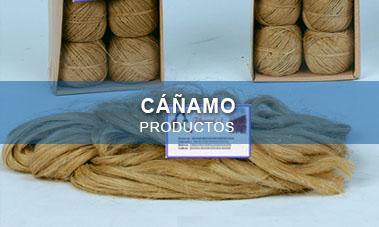 producto_producto_canamo