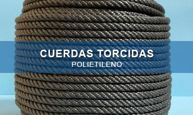 producto_torcidas_polietileno