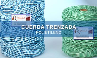 producto_trenzada_polietileno