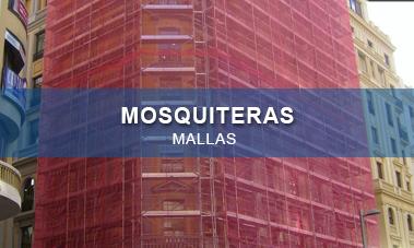 producto_mallas_mosquiteras