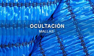 producto_mallas_ocultacion