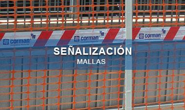 producto_mallas_senalizacion
