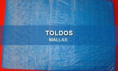 producto_mallas_toldos