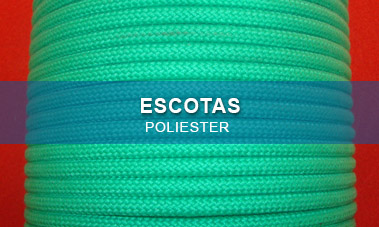producto_poliester_escotas