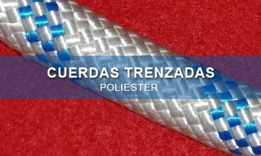 producto_poliester_trenzadas