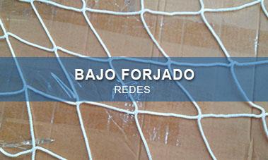 producto_redes_forjado
